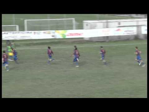 Calcio, Terza Categoria: Fortis Arezzo-Union Team Chimera 1-2