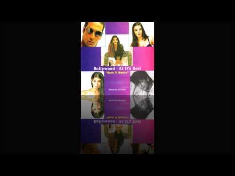Dj Mookie & Sunny - Yeh Aag Thi [Back To Basics]