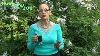 Сок ростков пшеницы «Живи200» - ваша возможность почувствовать себя здоровым и счастливым. Быстро!