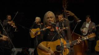Folk Music Artist, Laurie Lewis ~ Old Ten Broeck