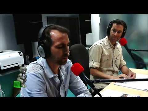 On cause numérique avec Arnaud Boulay - app I.Media