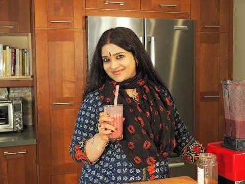 What I Drink In The Morning | Breakfast Drink | Vaidya Priyanka