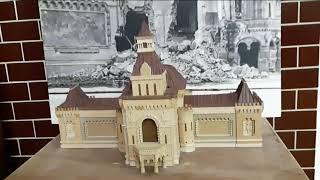 Музей А. В. Суворова | Санкт-Петербург