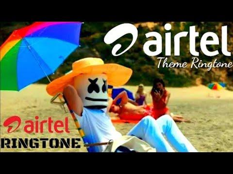 ringtone-best-romantic-ringtones,-new-hindi-music-ringtone-2019#punjabi#ringtone|dj-remix-status