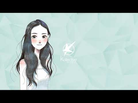 Louis the Child - Better Not (feat. Wafia) [K]