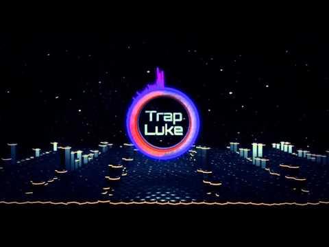 Axel Thesleff - Bad Karma [Trap Luke Remix]