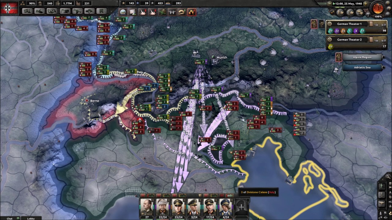 Hoi4 Mp Related Keywords & Suggestions - Hoi4 Mp Long Tail Keywords