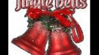 jingle bell cock