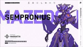An (AcuticNotes) - Sempronius