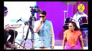 28 Lapak Jhapak Too Aa Re Badaravaa - SJMF