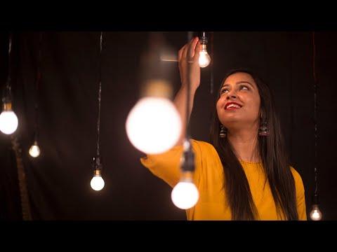 Dilbaro | Namita Choudhary (Cover) | Razi | Best Fathers Day Song