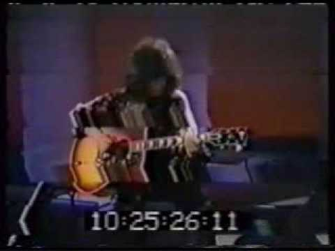 jimmy page acoustic guitar solo youtube. Black Bedroom Furniture Sets. Home Design Ideas