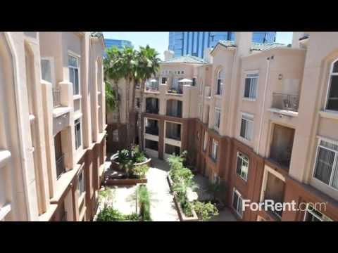 Regents La Jolla Apartments In La Jolla, CA   ForRent.com