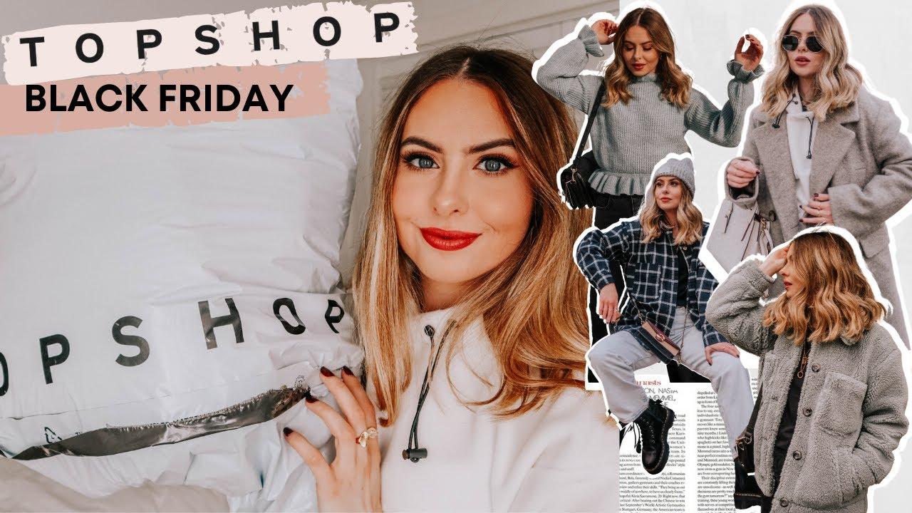 Topshop Try On Haul November 2020 Black Friday Discount Codes Uk Petite Style Size 6 8 Xs Youtube