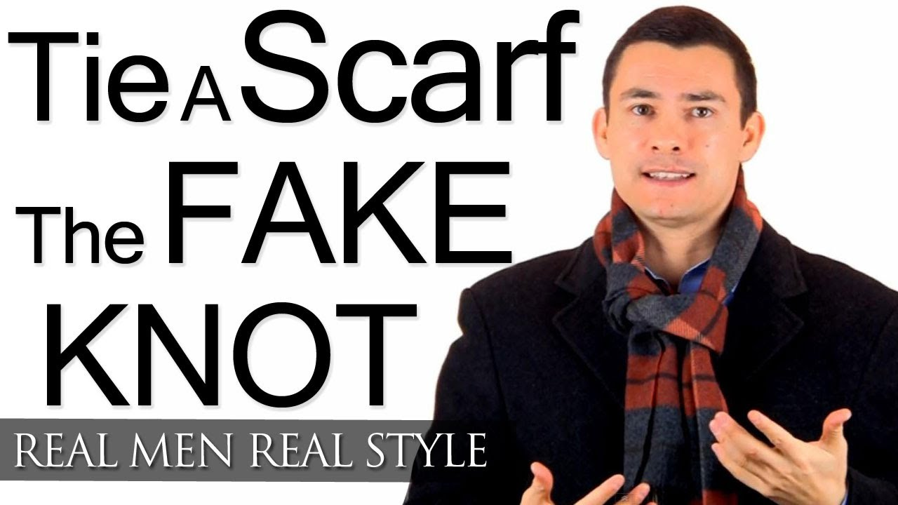 a1e4ccb97ae4b How to Wear a Scarf for Men | The Art of Manliness