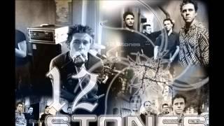 12 stones letgo subtitulada en español full HD