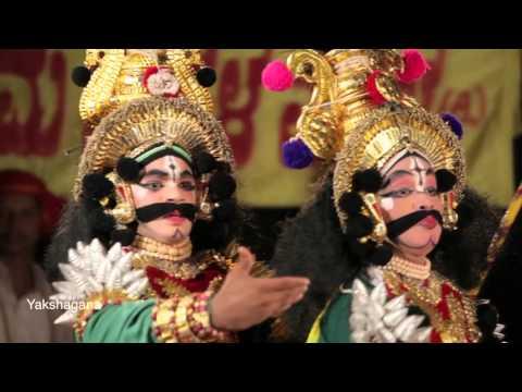 Karnataka Tourism - 30secs English