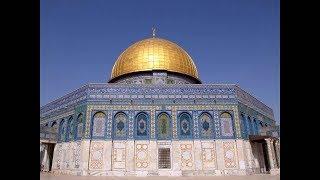видео иерусалимский храм как финансовый центр