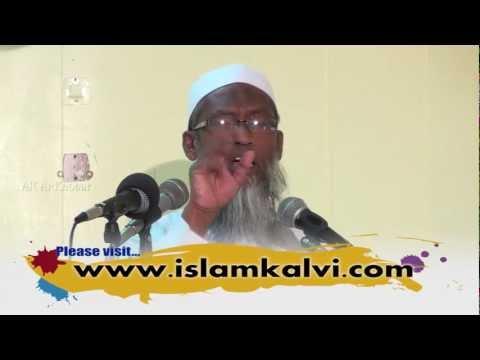ஜும்ஆ-வின்-முக்கியத்துவம்-IslamkalviHD