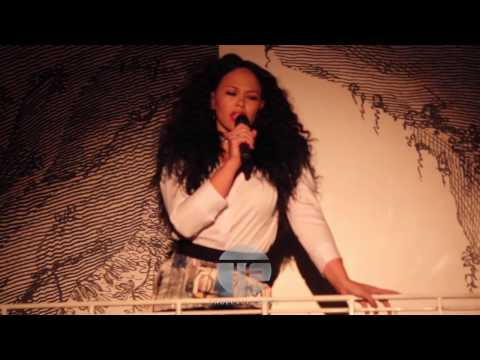 Elle Varner s Tamias ly Missing You & Not Tonight