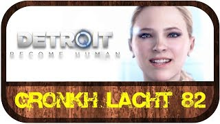 Gronkh lacht 82