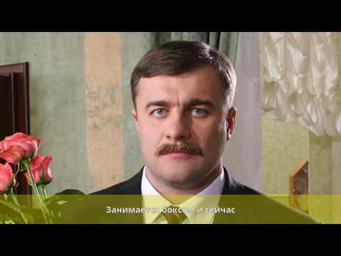 2017 год российские фильмы и сериалы Кино ТеатрРУ