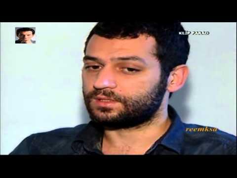 Murat Yıldırım - KLIP PARAD - 8-3-2013