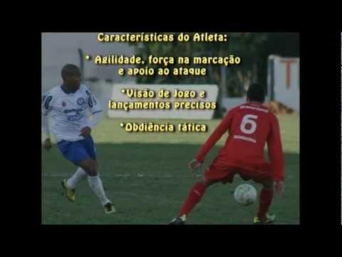 Diogo Bahia 91