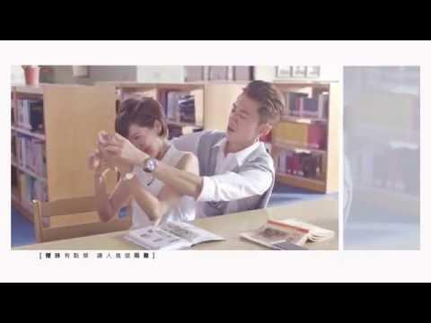 【料理高校生】片尾