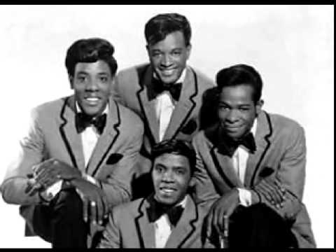 THE INTRUDERS-this is my love song