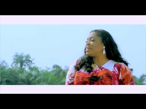 SINACH | WAY MAKER - OFFICIAL VIDEO
