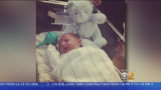 Baixar Glendale Paramedics Save Baby's Life During Dangerous Delivery
