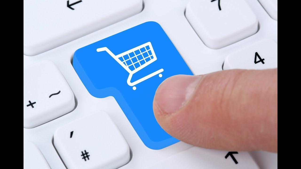 3 new online marketplaces better than Craigslist | Komando com