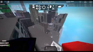 Roblox   Parkour   Wall boost jump and long jump tutorial