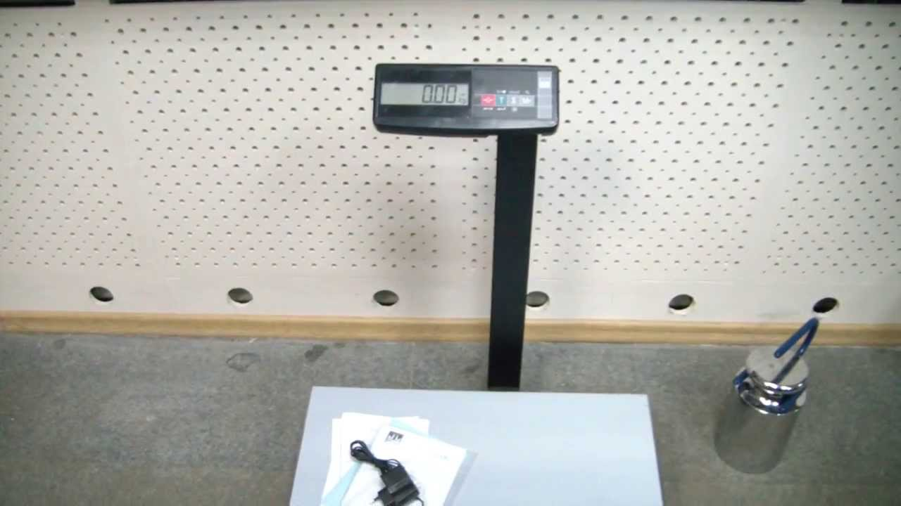 В каталоге весы напольные можно ознакомиться с ценами, отзывами, описанием и посмотреть фотографии товаров.