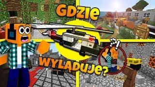 """Mapy od Widzów #340 -  """"TO ZNAJDŹ GUZIK JEST ZA TRUDNE XD!"""""""