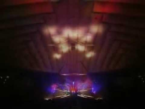 X JAPAN Rusty Nail LAST LIVE AMETHYST〜RUSTY NAIL