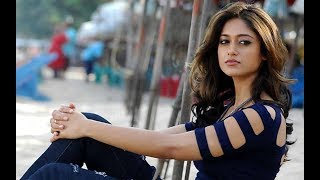 If You Sing Or Dance You Lose Ileana D