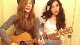 All I Have To Do Is Dream (Everly Brothers cover) - Poema