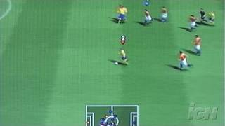 Winning Eleven: Pro Evolution Soccer 2007 PlayStation 2