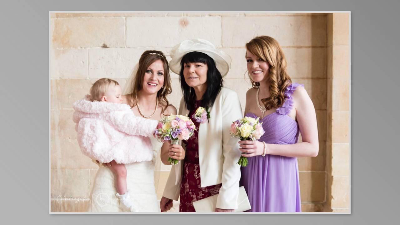 Wedding Photography Dundee Scotland