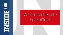 Saison 2018/19 - So entsteht der Bundesliga-Spielplan