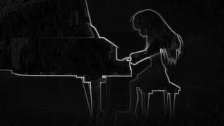 "(Free) Sad Piano Trap Type Beat / Hip Hop Instrumental - ""Alone"" | Prod. D-Low"