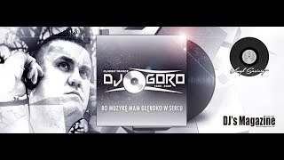 The Best Of Trance Classics // 100% Vinyl // Mixed By DJ Goro