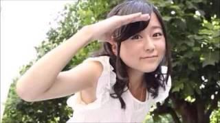 【ドッキリであれ】水瀬いのり「あれ!あれ~テッテレ~」 thumbnail