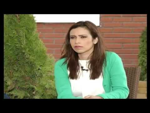 videoplaybackThe Voice of Youth/Istanbul Aydın University 'Social Media and Arab World'