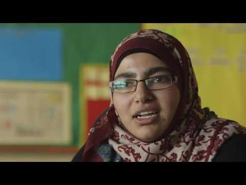 Les escoles públiques de Ciutat Vella uneixen forces
