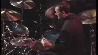 Neil Peart - Mexicali Rose (HQ)