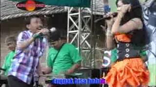 Nggak Bisa Bobok - Dian M feat. Doyok
