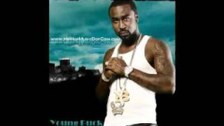 Young Buck Ft T.I & Ludacris - Stomp